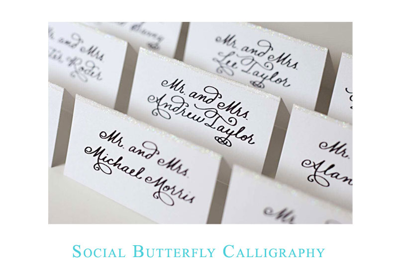 social calligraphy Social science math become an arabic calligraphy artist from scratch have you spent a lifetime admiring the grace and elegance of arabic calligraphy but.